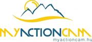 MyActionCam