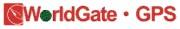 WorldGate-GPS